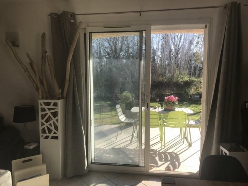 Verkoop  huis Arles 375000€ - Foto 5