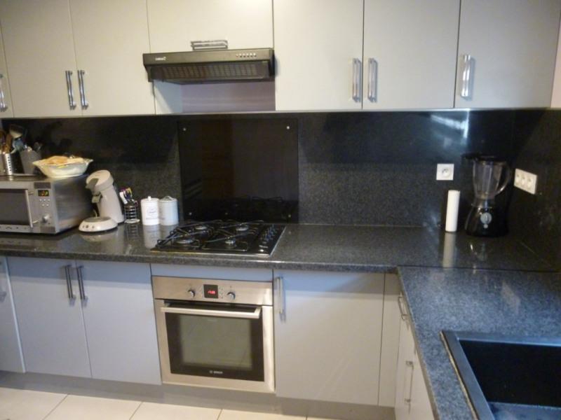 Sale house / villa Nimes 283000€ - Picture 4