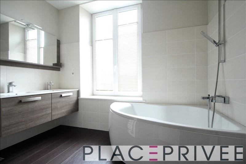 Venta  apartamento Epinal 218000€ - Fotografía 6