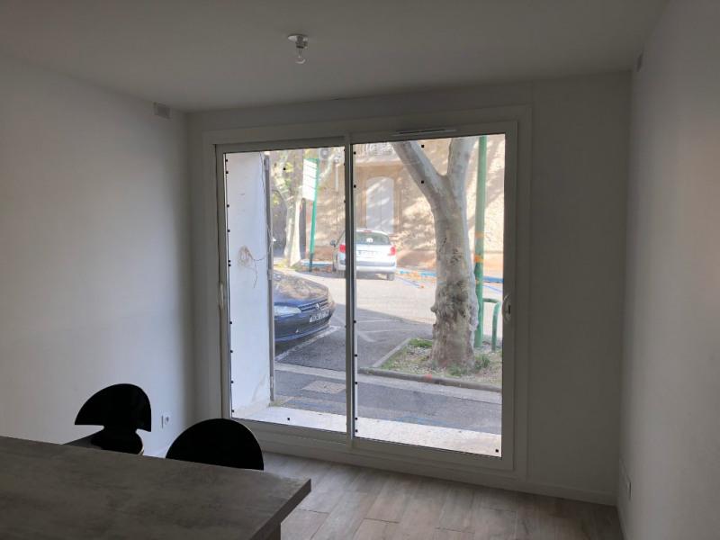Rental apartment La fare les oliviers 470€ CC - Picture 3