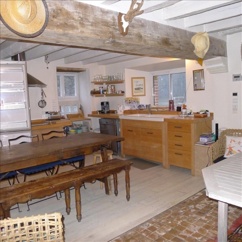 Venta  casa Marchenoir 472000€ - Fotografía 9