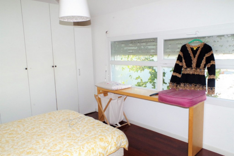 Vente maison / villa Presnoy 227000€ - Photo 11