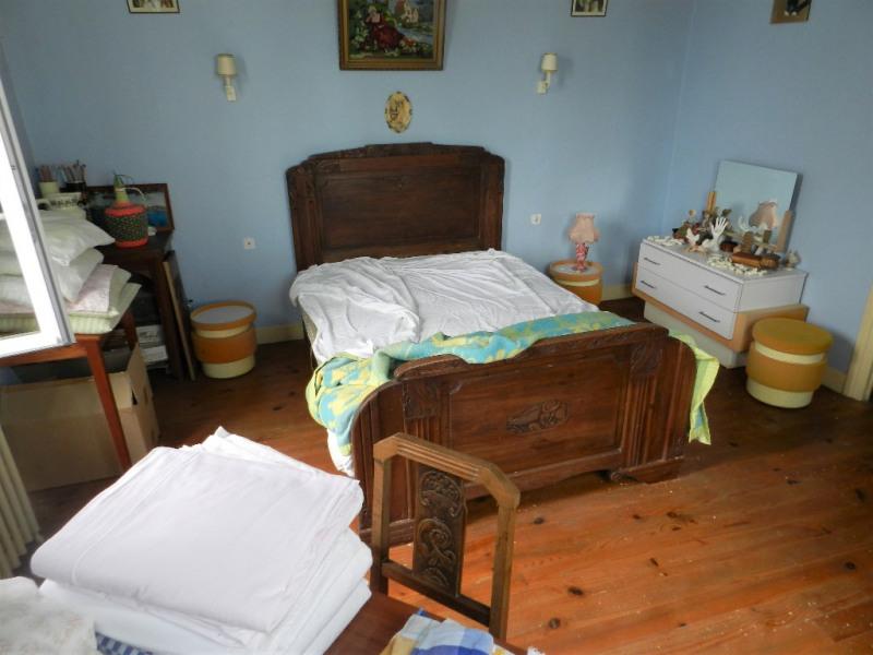 Vente maison / villa La cotiniere 293200€ - Photo 5