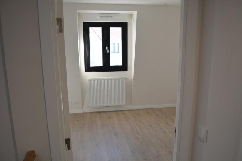 Sale house / villa Villiers-sur-marne 469000€ - Picture 7