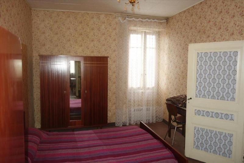 Verkoop  huis Albi 88000€ - Foto 2