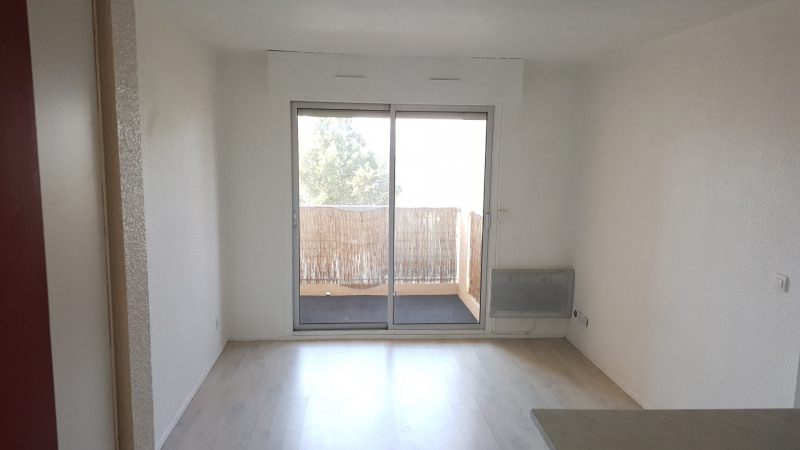 Rental apartment Fréjus 555€ CC - Picture 1