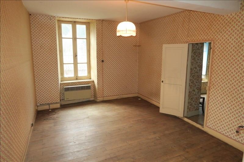 Sale house / villa Belesta 49000€ - Picture 6