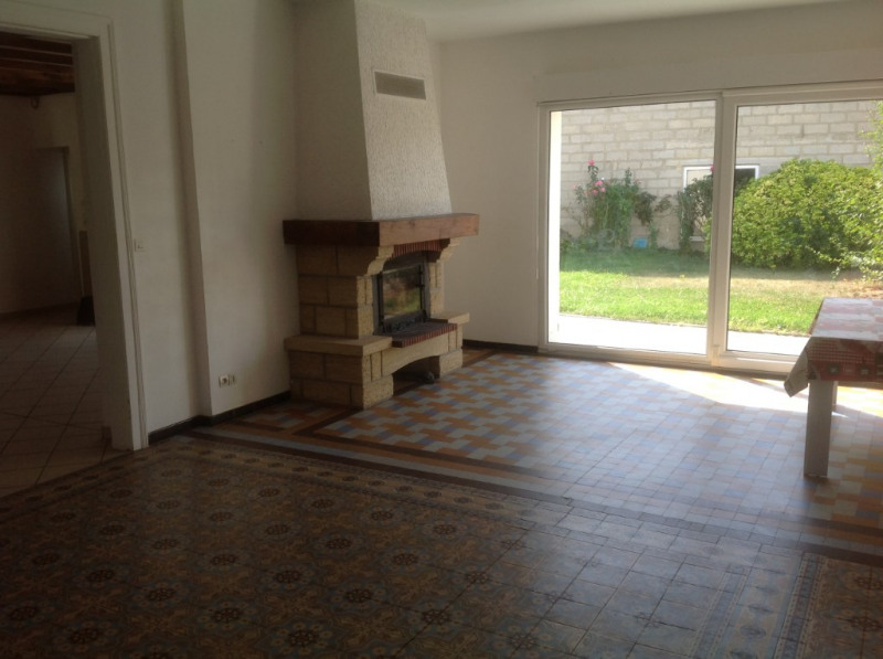 Sale house / villa Saint omer 199 120€ - Picture 2