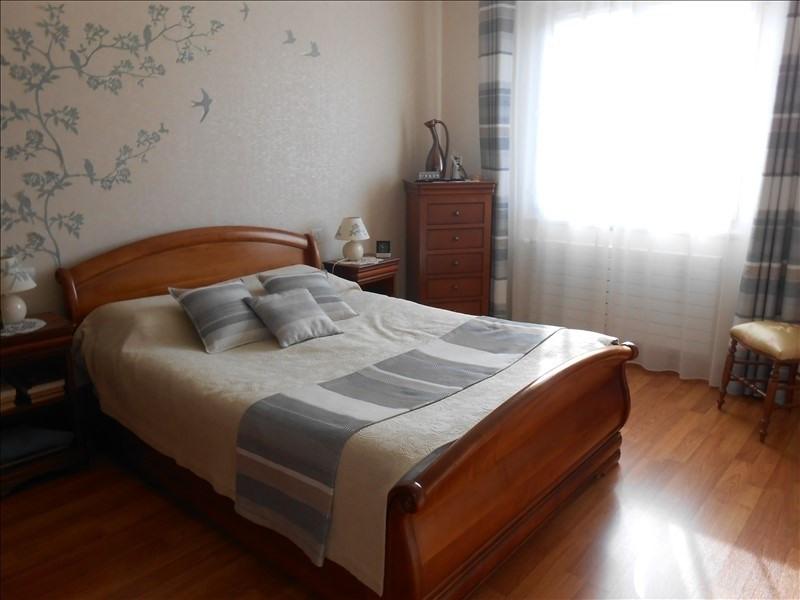 Vente maison / villa Niort 262500€ - Photo 7
