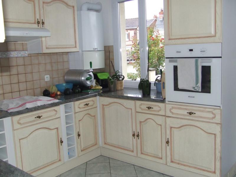 Vente maison / villa Saint etienne du rouvray 142000€ - Photo 8