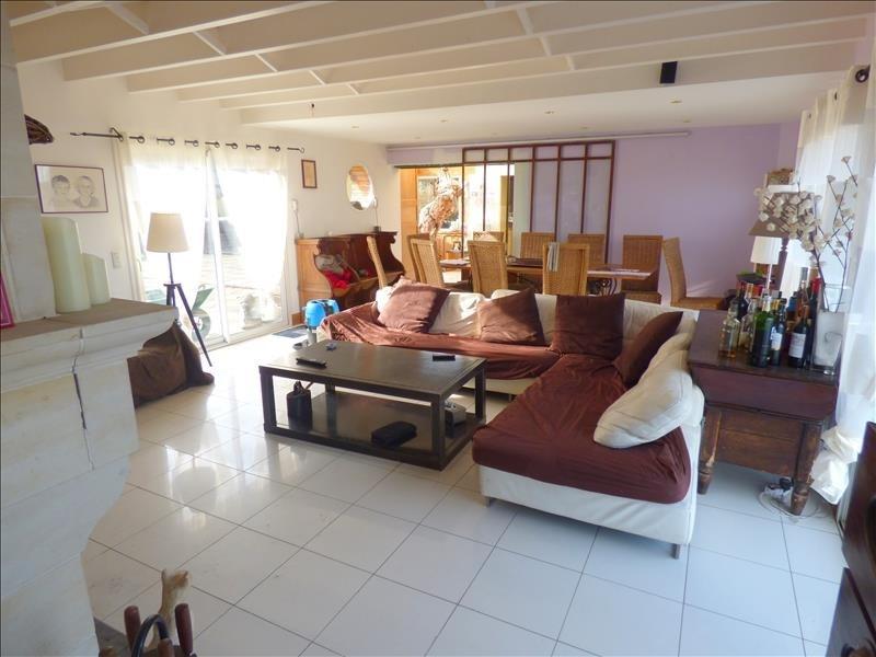 Vente de prestige maison / villa Villers sur mer 990000€ - Photo 4
