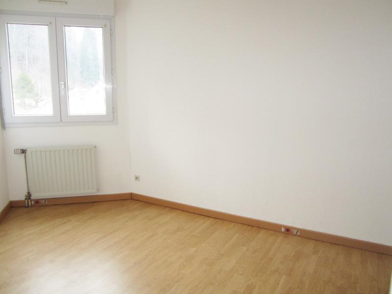 Location appartement Morez 571€ CC - Photo 6