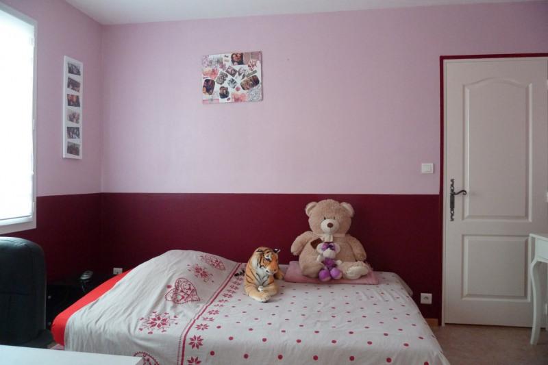 Revenda casa St christophe 270300€ - Fotografia 6