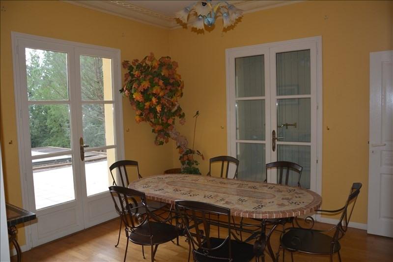 Sale house / villa Environs de mazamet 445000€ - Picture 4
