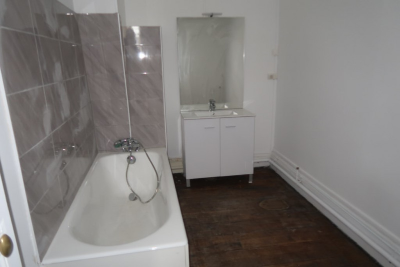Location appartement Limoges 1060€ CC - Photo 8