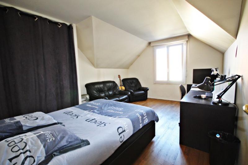 Vente maison / villa Noisy le grand 550000€ - Photo 5
