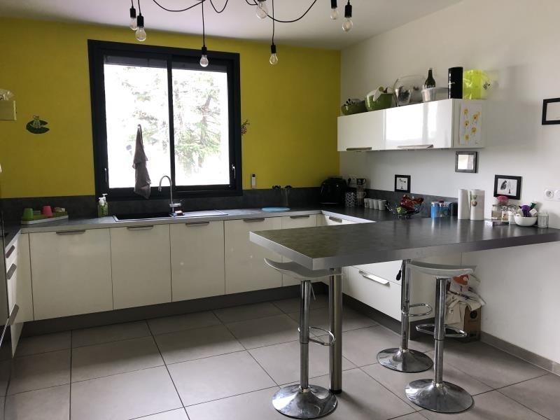 Vente maison / villa Albi 360000€ - Photo 4