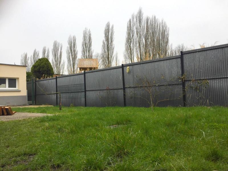 Vente maison / villa Estevelles 117900€ - Photo 3