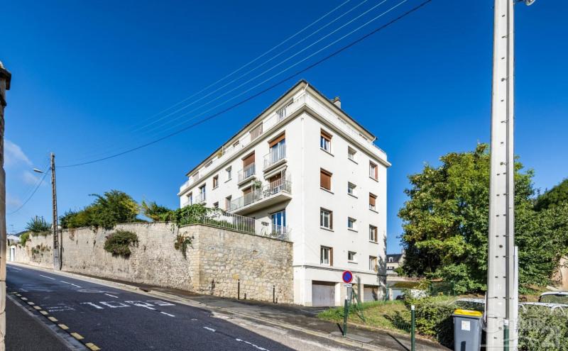 Продажa квартирa Caen 69900€ - Фото 8