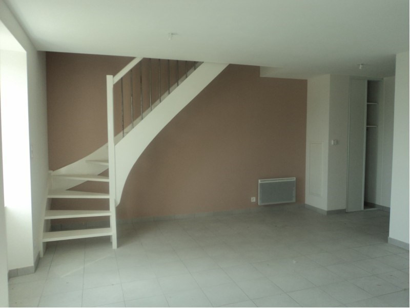 Location appartement Onet-le-chateau 400€ CC - Photo 3