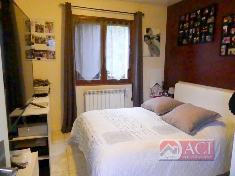 Sale house / villa Sarcelles 395000€ - Picture 4