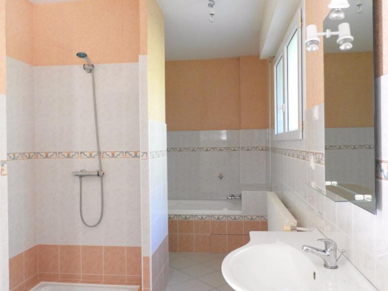 Vente maison / villa Saint palais sur mer 480700€ - Photo 7