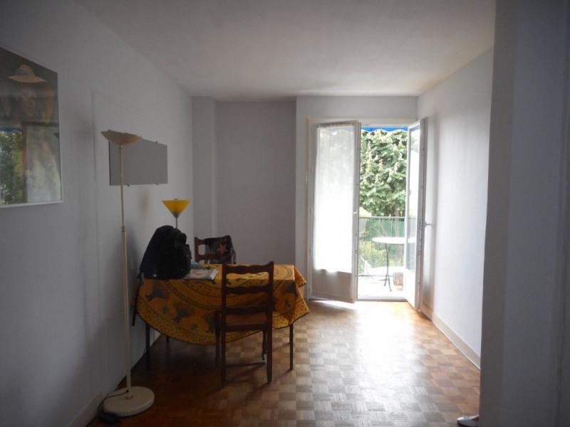 Sale apartment Chennevières-sur-marne 202000€ - Picture 2