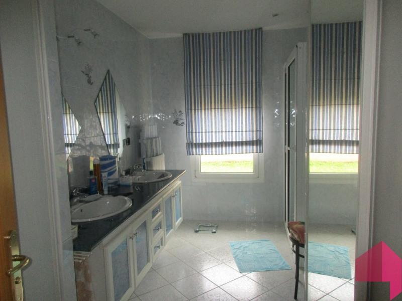 Vente maison / villa Fenouillet 315000€ - Photo 8