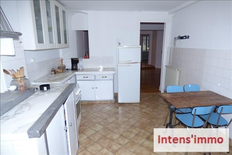 Vente appartement Romans sur isere 196000€ - Photo 4