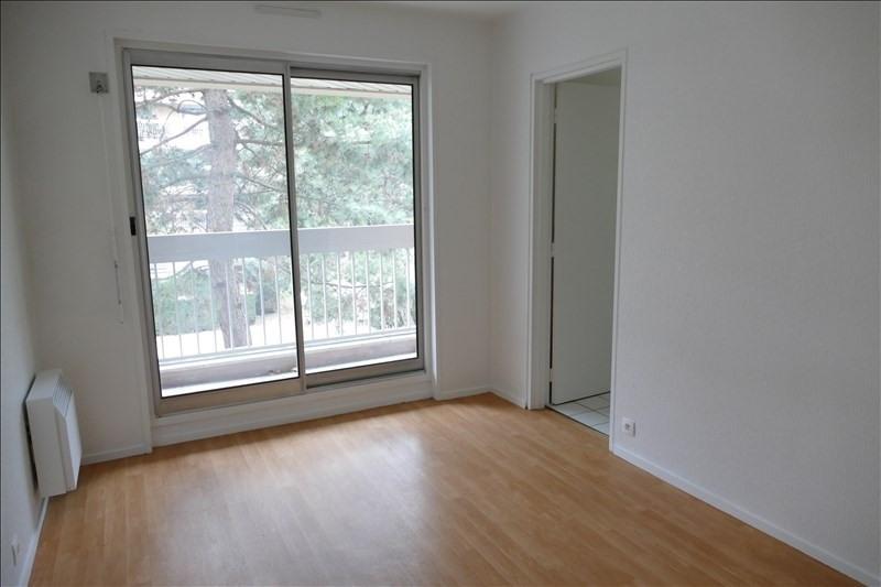 Sale apartment Verrieres le buisson 290000€ - Picture 5