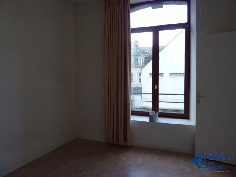 Rental apartment Pontivy 332€ CC - Picture 5