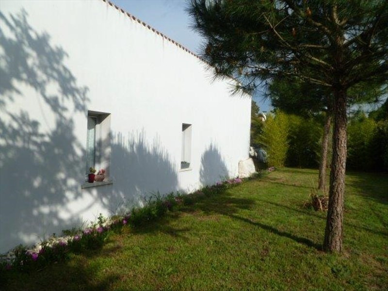 Vente maison / villa Dolus d oleron 324400€ - Photo 13