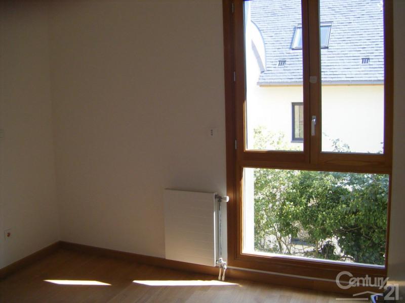 Verhuren  appartement Caen 895€ CC - Foto 4