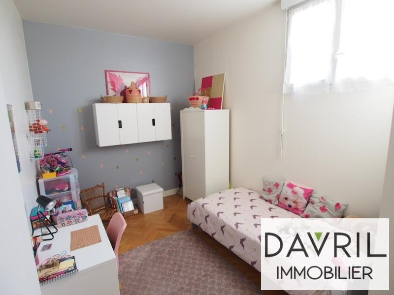 Vente appartement Conflans ste honorine 335 000€ - Photo 7