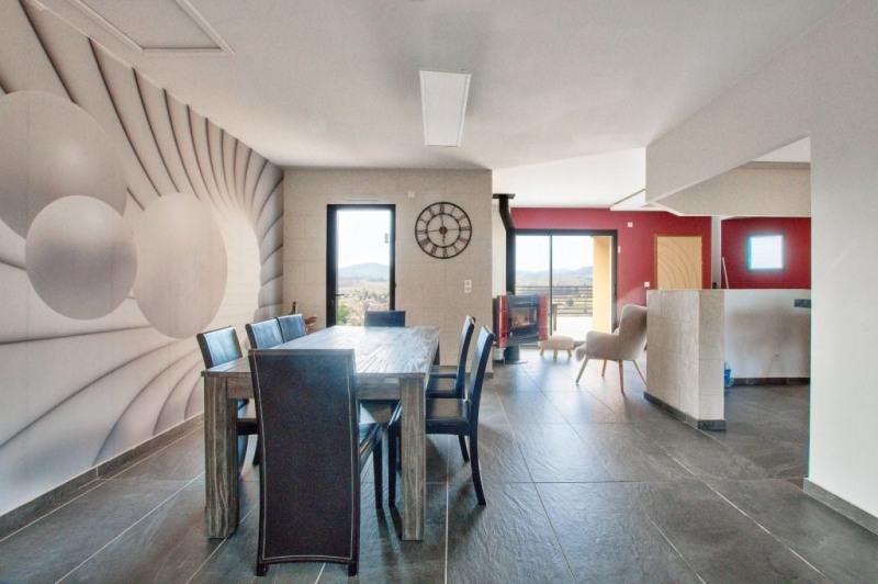 Vente maison / villa Liergues 549000€ - Photo 3