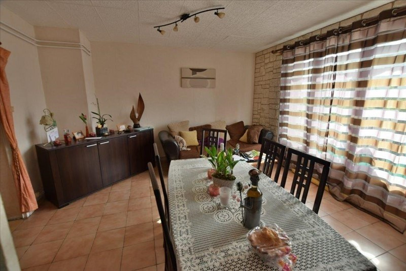 Vente appartement Billere 84 000€ - Photo 1