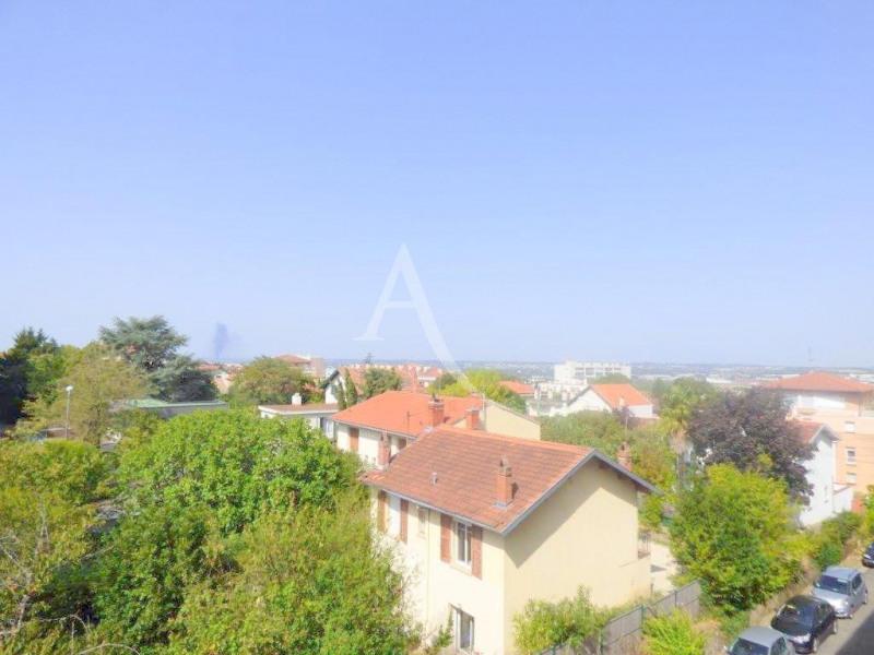 Vente appartement Toulouse 174100€ - Photo 3