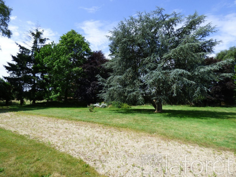 Vente terrain Bourg en bresse 82 000€ - Photo 2