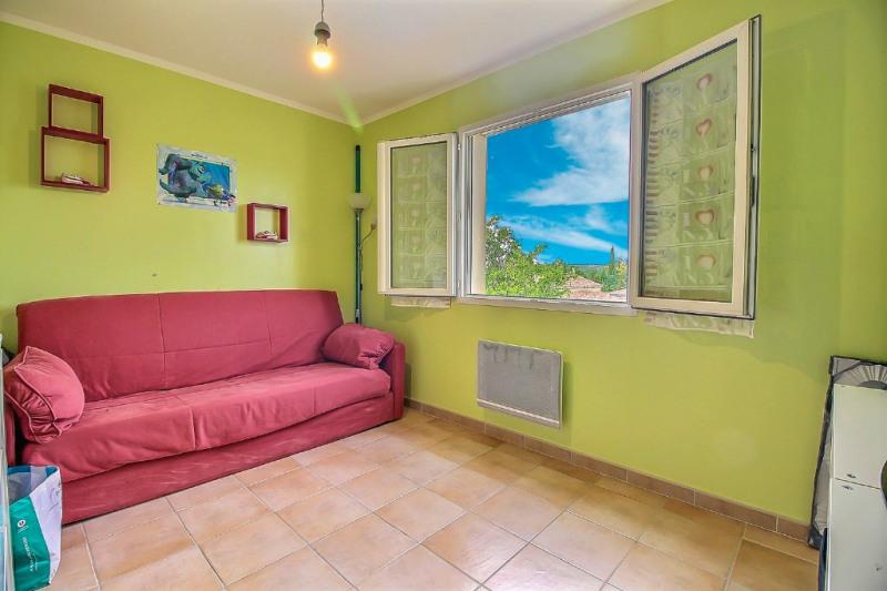Produit d'investissement maison / villa Remoulins 177000€ - Photo 6