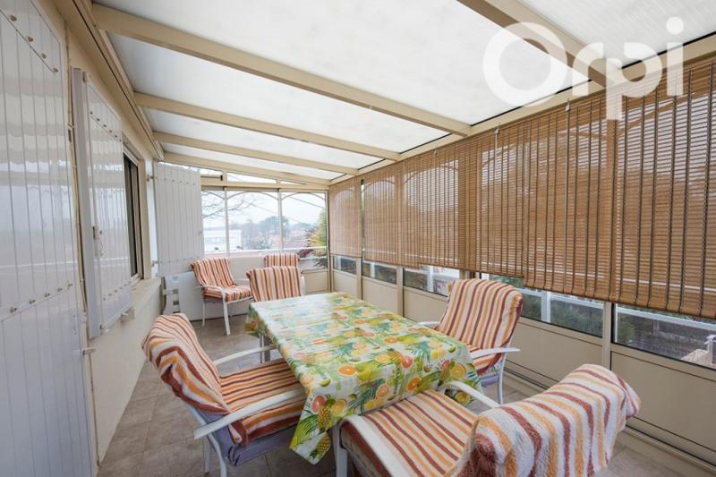 Vente maison / villa Ronce les bains 253850€ - Photo 11