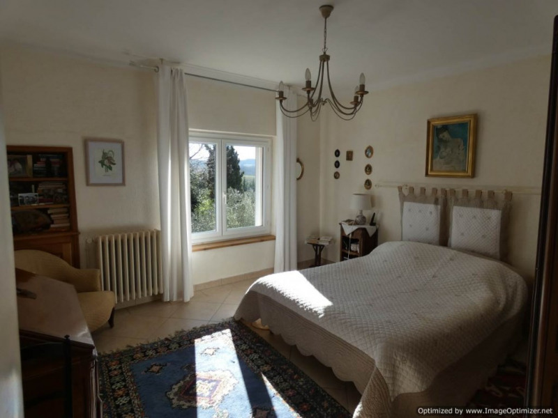 Sale house / villa Fanjeaux 399 000€ - Picture 8