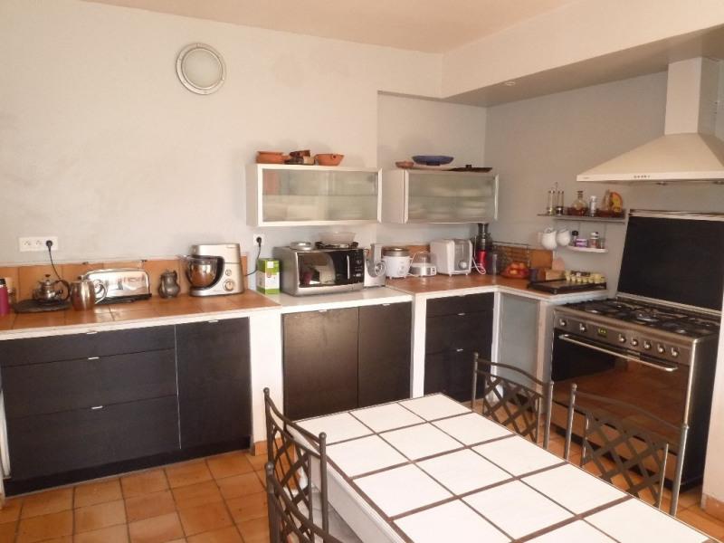 Sale house / villa Breville 346500€ - Picture 5