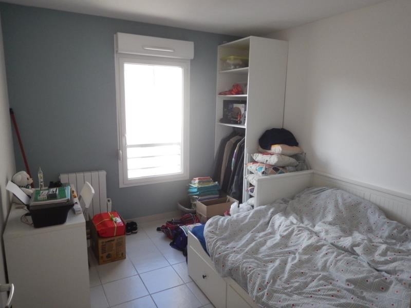 Rental apartment Lunel 750€ CC - Picture 6