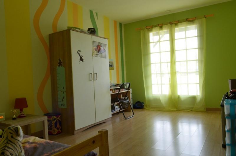 Vente maison / villa Saint cyr des gats 127600€ - Photo 5