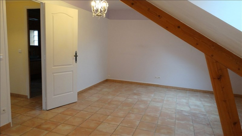 Rental house / villa Fourqueux 2 800€ CC - Picture 9