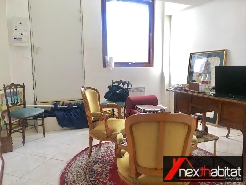 Vente local commercial Les pavillons sous bois 418000€ - Photo 7