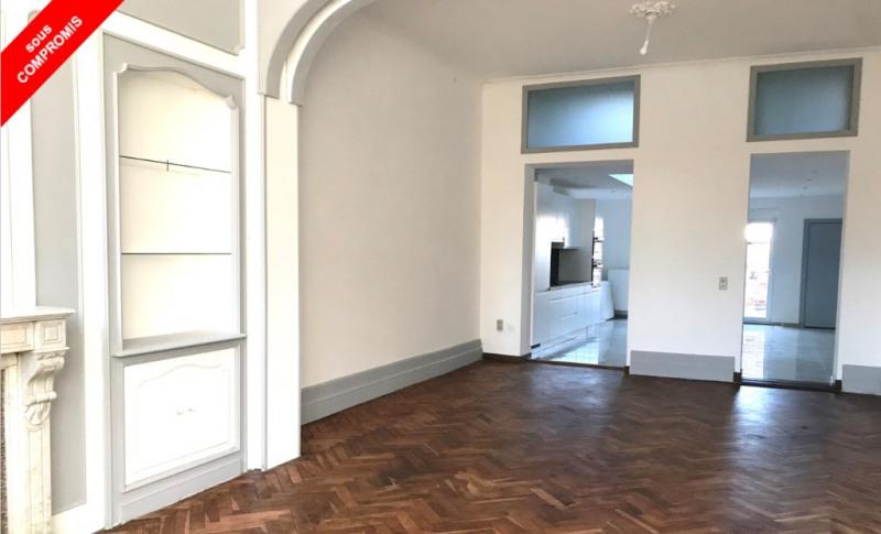 Sale house / villa Laventie 292000€ - Picture 1