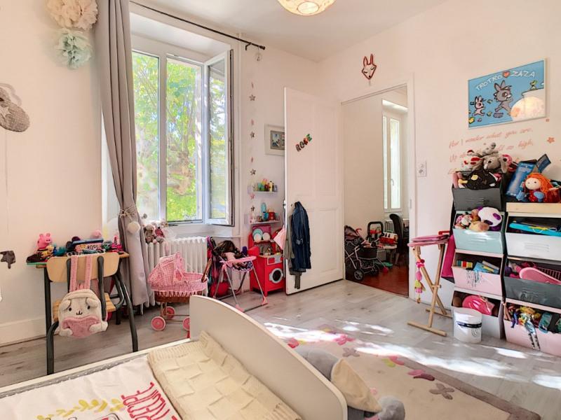 Vente maison / villa Carpentras 320000€ - Photo 14