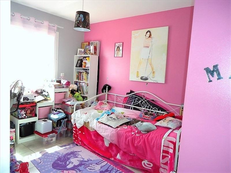 Sale house / villa Terssac 314000€ - Picture 8