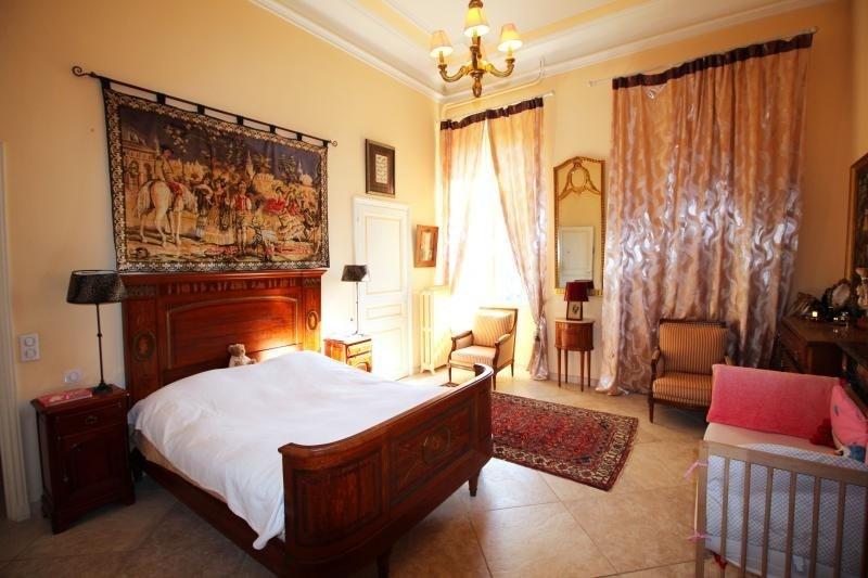 Vente appartement Cannes 474000€ - Photo 6